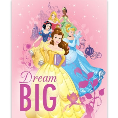 Dream Big - Lets Dress Up - Upper East Side New York City