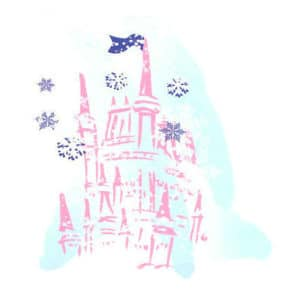Frozen Party - Lets Dress Up - Upper East Side New York City