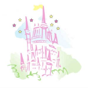 Perfect Princess Party - Lets Dress Up - Upper East Side New York City